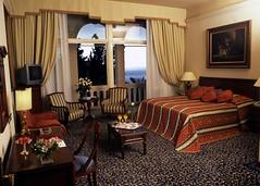 Villas & Rooms - Grand Villa Argentina - Excelsa Hotels, Dubrovnik, Croatia