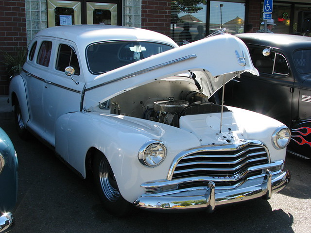 1946 chevrolet 4 door sedan custom 39 50 394 39 2 explore for 1946 chevy 4 door sedan