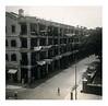 1936 Haiphong road