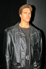 textile, leather jacket, leather, fashion, jacket,
