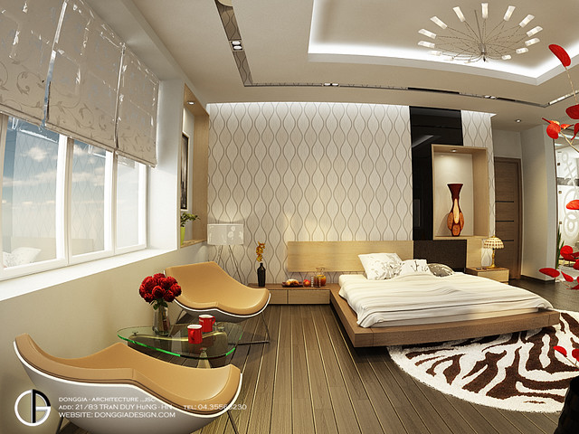 Very Best Master Bedroom Interior Design 500 x 375 · 140 kB · jpeg