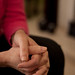 Pieta House Press Pack - Counselling and Support - Pieta House (11 of 28)