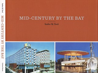 Mid-Century by the Bay