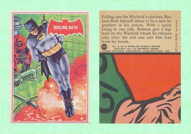 Batman_red bat_12A
