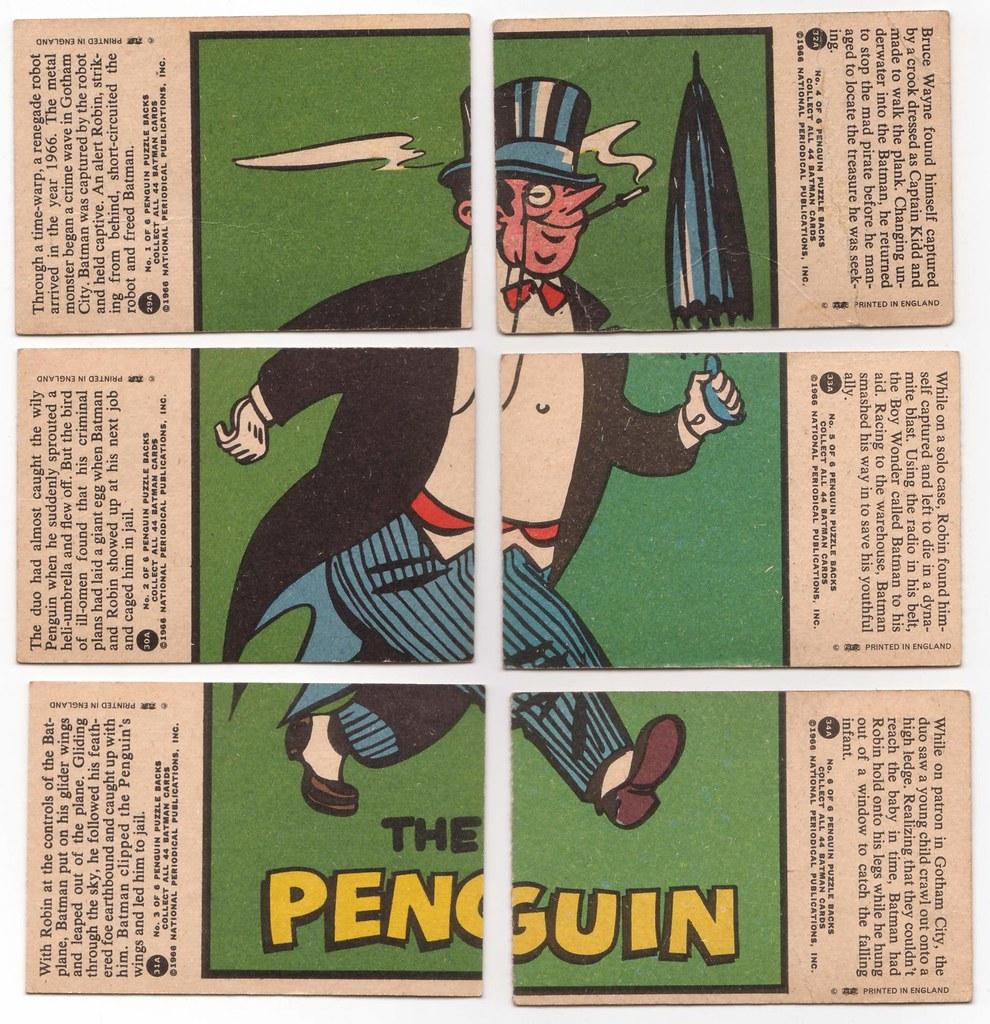BatCardsRedBats1966-10039