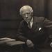 Fridtjof Nansen, portraits