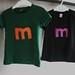 Camiseta M