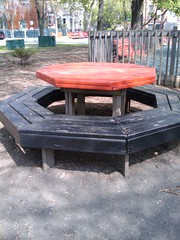 furniture, wood, coffee table, table,