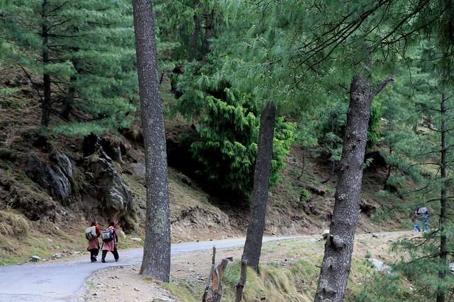 khara pathar himachal pradesh