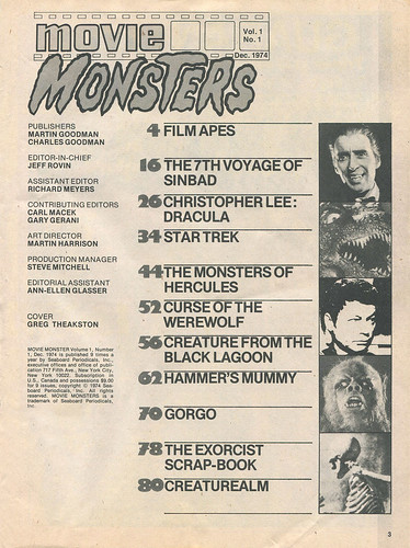 moviemonsters01_03