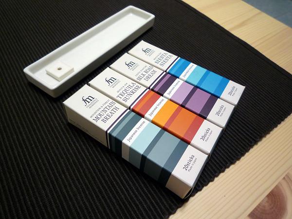 fm by Nippon Kodo