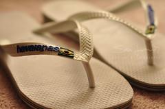 glasses(0.0), shoe(0.0), jewellery(0.0), sandal(0.0), footwear(1.0), flip-flops(1.0),