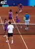 Federer-Nadal 21