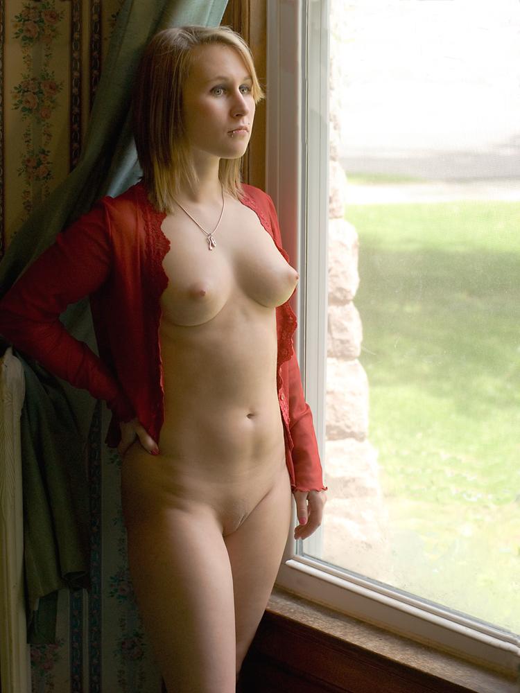 traverse city nude