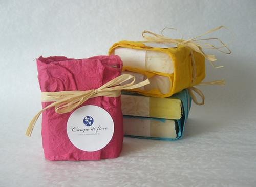 Soap book 2