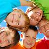 Rede Social crianças