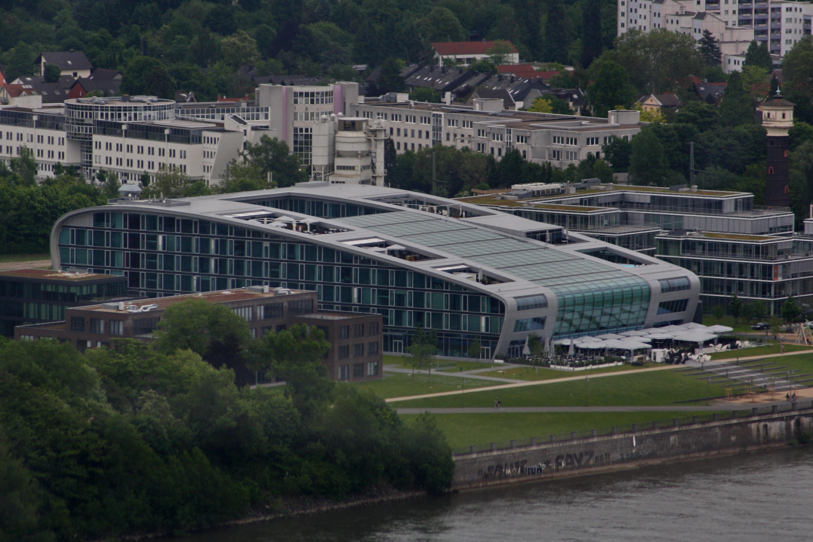 Sterne Hotel All Inclusive Teneriffa
