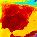 Spain by NASA Goddard Photo and Video