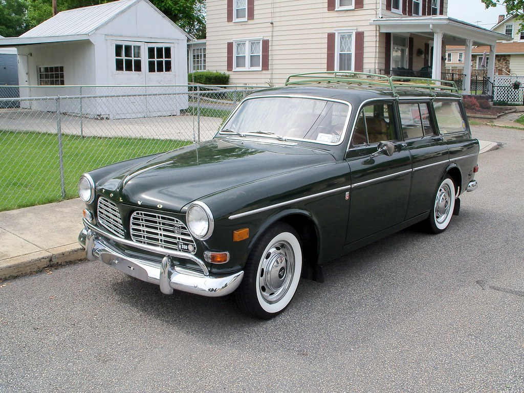 volvo station wagon for sale volvo station wagon for sale. Black Bedroom Furniture Sets. Home Design Ideas