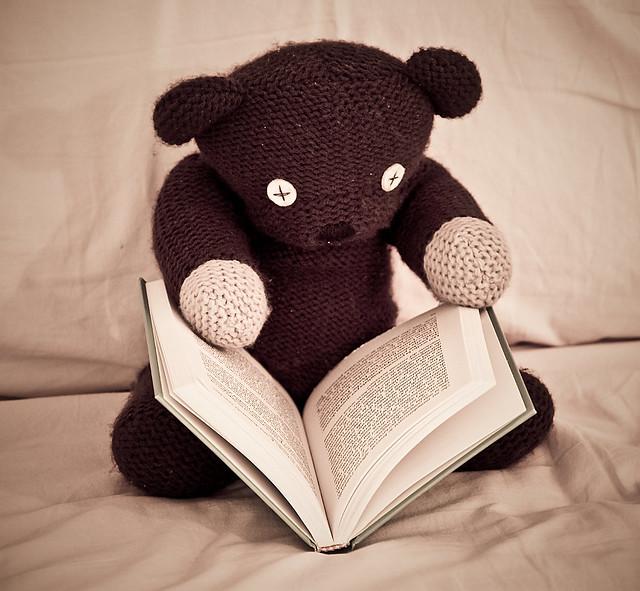 teddy teddy is mr bean 39 s teddy bear perhaps mr bean 39 s. Black Bedroom Furniture Sets. Home Design Ideas