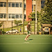 Small photo of Eephus Softball Game 1 (Intramural)-131