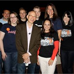 Seth Godin + Marketing.June2010