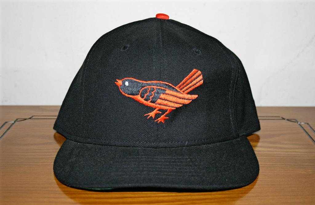 Baseball Cap Sizes Baseball Cap Sizes