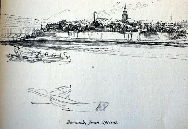 berwick-from-spittal