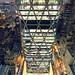 Hearst Tower at Night, New York City