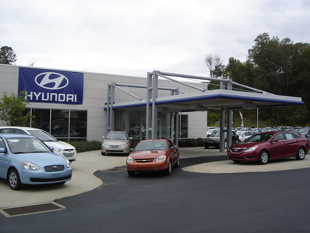 Car Dealerships Kia Near Mechanicsville Va