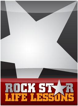 RSLL podcast logo