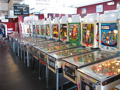supermarket(0.0), convenience store(0.0), recreation(0.0), arcade game(1.0), games(1.0),