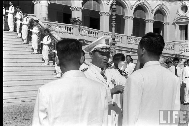 Saigon 1955 (7)