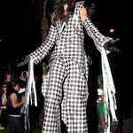 West Hollywood Halloween 2010 076