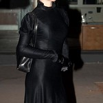 West Hollywood Halloween 2010 007