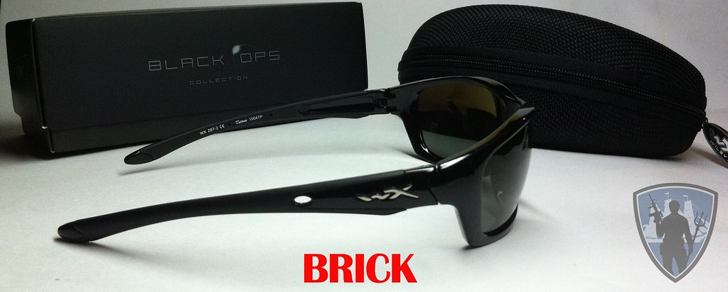Wiley X Sunglasses Review 48