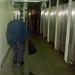 NY Subway 38 by stevensiegel260