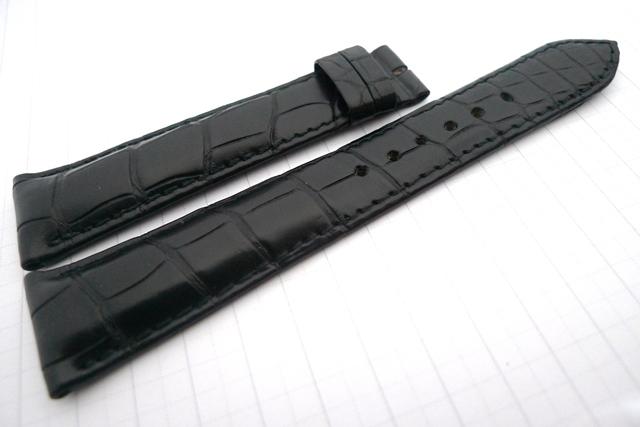 20.16 120.80mm Blk LVMH 5-2.8mm