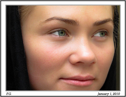 Cool Skin Care images
