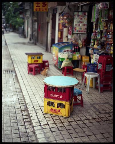 guangzhou china 120 mediumformat guangdong 6x7 中国 fooddrink 广州 c41 广东 pentax67 fujipro160s cngzp67fp160s1009024