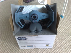 star wars usb webcam