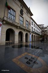 Covilhã - Portugal