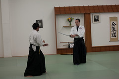 kenjutsu, iaidå, individual sports, contact sport, sports, combat sport, martial arts, japanese martial arts,