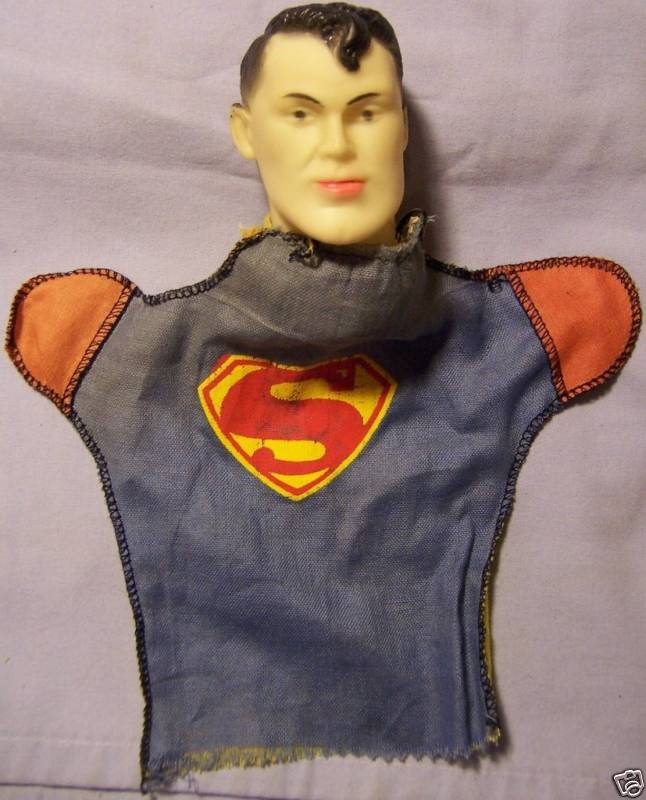 superman_oldpuppet1