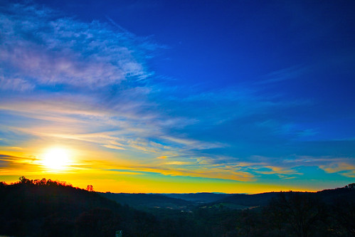 sunrise eldoradohills naturesfinest coth supershot impressedbeauty diamondclassphotographer flickrdiamond ef1635mmf28liiusm nejmantowicz goldstaraward dragondaggerphoto flickrclassique