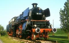 * DB  vom Adler  bis  39 230
