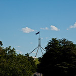 Parliament House_38_January 04_2010