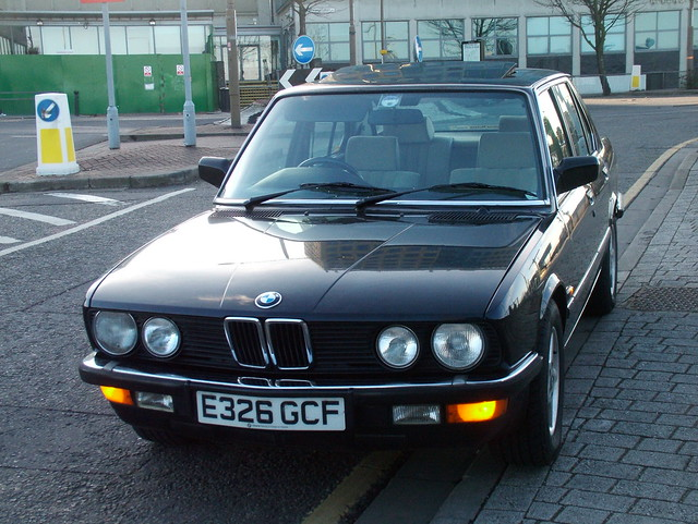 bmw 520i service manual repair manual 1988 1991 download. Black Bedroom Furniture Sets. Home Design Ideas