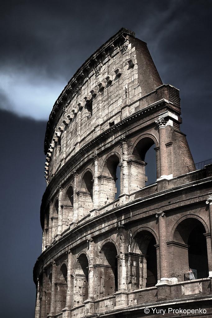 Hotels Near Termini In Rome Italy