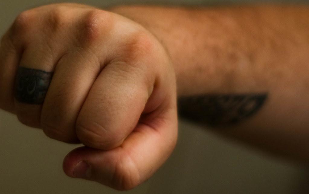 Wedding Ring Finger Tattoo Designs Wedding Ring Finger